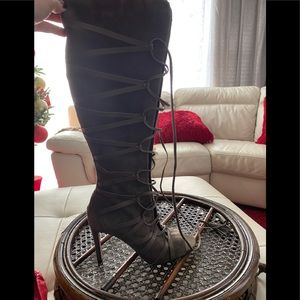 NEW Vince Camuto sexy boots